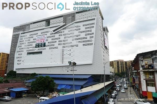 7 18  bangunan kenanga wholesale city  no. 2  jala sk21lvmna7yvw9h9jnvj small