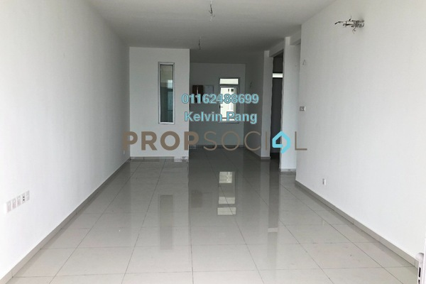 For Sale Condominium at Sandiland Foreshore, Georgetown Freehold Fully Furnished 3R/2B 820k
