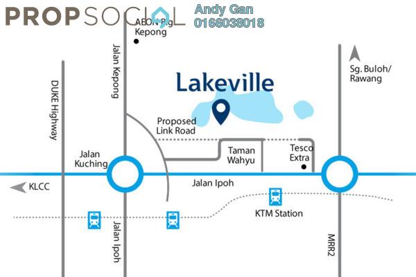 Lakeville map 4vwzxcfh mnayxohz2zv small