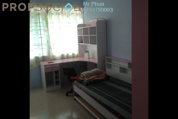 For Rent Condominium at Taman Han Chiang, Georgetown Freehold Fully Furnished 2R/1B 950translationmissing:en.pricing.unit