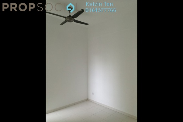 For Rent Condominium at One Imperial, Sungai Ara Freehold Unfurnished 3R/2B 1k