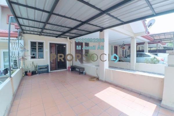 Villa laman tasik 8 w ygohu441 kwzrtmub6 small