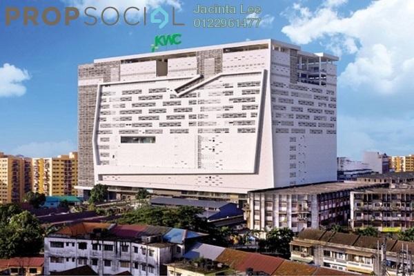 3 93  bangunan kenanga wholesale city  no. 2  jala j xs7zqys5jq1nnqucvg small