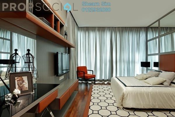 For Rent Condominium at The Potpourri, Ara Damansara Freehold Fully Furnished 3R/2B 3.6k
