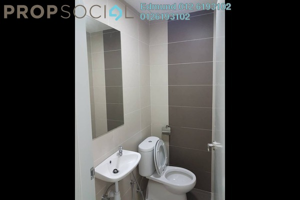Adsid 1742 glomac centro for rent  2  tefrudd6za4ufwqmtpup small