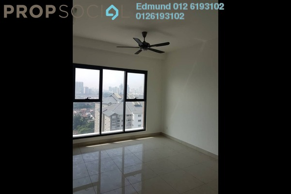Adsid 1742 glomac centro for rent  4  bjzvtjaujnge bm6nj 9 small