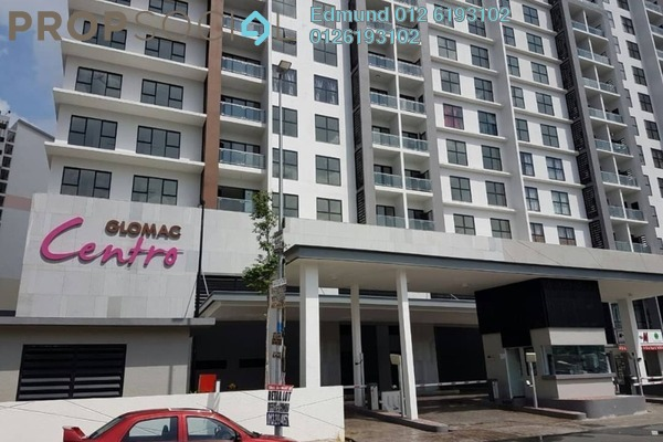 Adsid 1742 glomac centro for rent  9  hjxbgk8baj1fcurnnzvm small