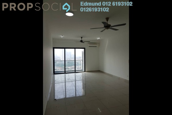 Adsid 1742 glomac centro for rent  11  bfpclpktumztyvgvb7lj small
