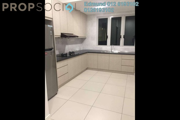 Adsid 2578 sunway geo for rent  12  7uds6srymt3wtupaywzx small