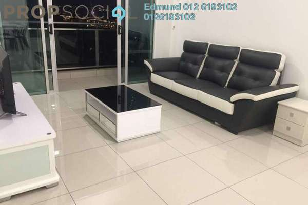 Adsid 2578 sunway geo for rent  13  qc1k2gtg 4rst lsybgy small