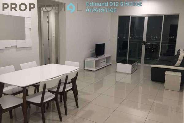 Adsid 2578 sunway geo for rent  15  2f19qcmh4s1xy3fx5s14 small