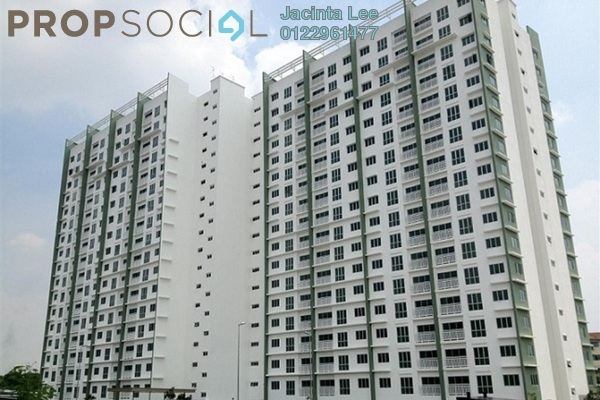 12 03a  12th floor  hijauan puteri condominium  ja kfwzwmkavdop5ypyro2w small