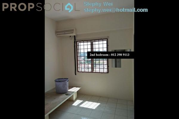 2nd bedroom b2f65 gqnt6i96 rj8jd small