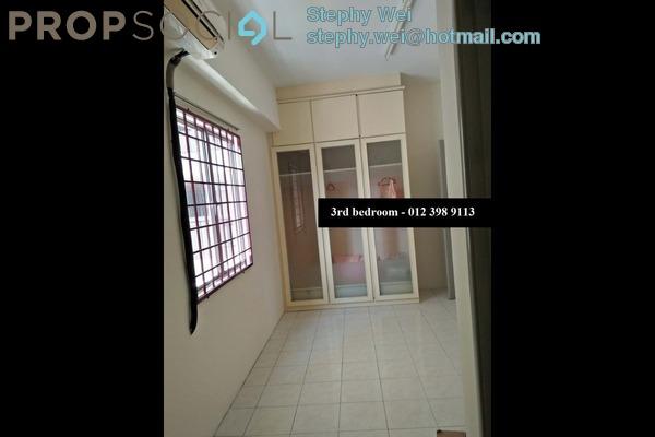 3rd bedroom 3nthjmr5mvwqkeys4cbt small