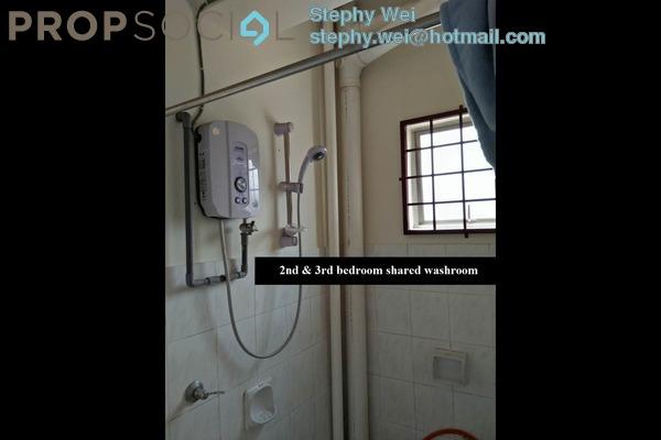 Shared washroom bxmua8jneiz2fe4x65ym small