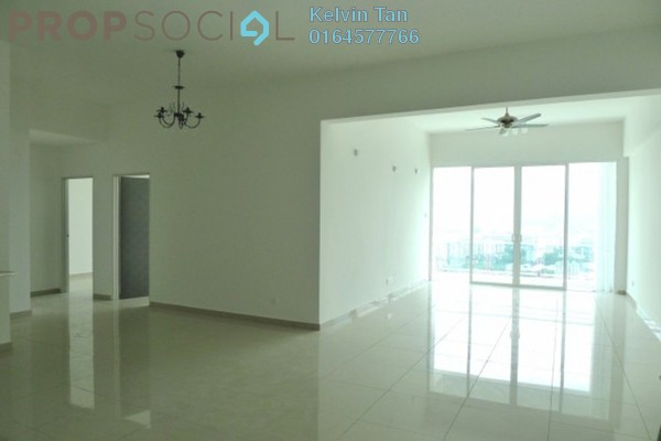 For Sale Condominium at Shineville Park, Farlim Freehold Unfurnished 3R/2B 510k