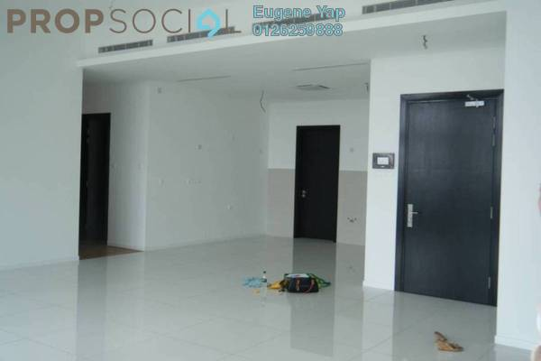 For Sale Condominium at Tropicana Grande, Tropicana Freehold Unfurnished 4R/4B 2.1m