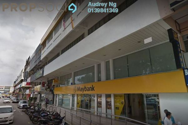 For Sale Shop at SS2, Petaling Jaya Freehold Unfurnished 0R/0B 5m
