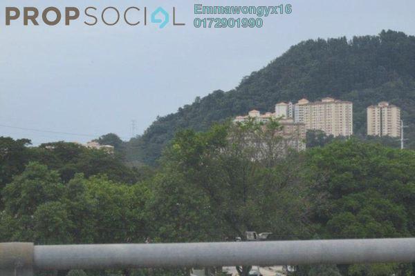 For Sale Condominium at Seri Puri, Kepong Freehold Semi Furnished 3R/2B 480k