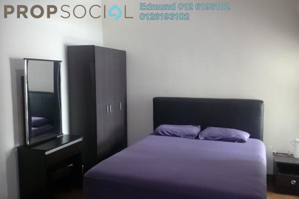 1 adsid 2623 saujana residency for rent adsid 2623 pfvazsxetcwnmzxzsspc small