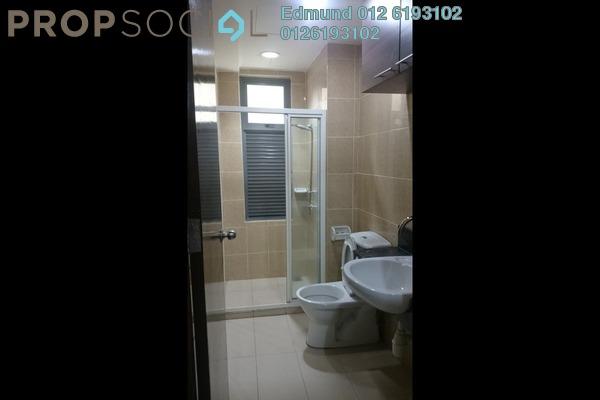 2 adsid 2623 saujana residency for rent adsid 2623 iymnldwpwv8yvtxbzdtn small