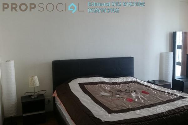 4 adsid 2623 saujana residency for rent adsid 2623 z495pbtwbo xmpnjvxgc small