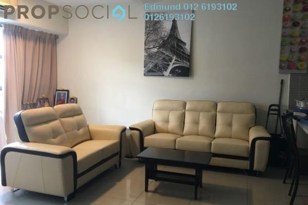 5 adsid 2623 saujana residency for rent adsid 2623 zch hupycbgcd2fw6rbc small