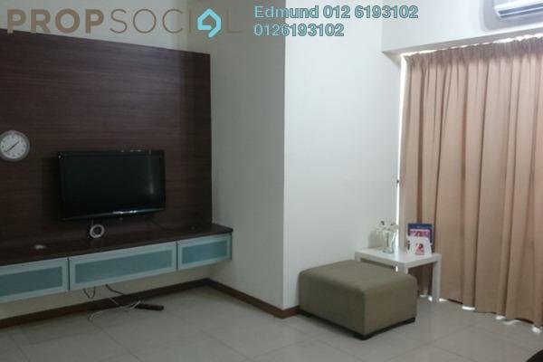 6 adsid 2623 saujana residency for rent adsid 2623 p5fqozp57mfyzpcnsfhc small