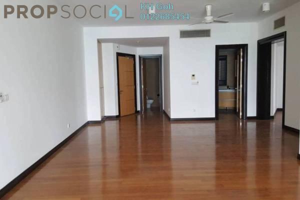For Sale Condominium at Cendana, KLCC Freehold Semi Furnished 3R/5B 1.52m
