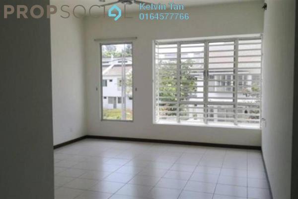 For Rent Terrace at Sunway Aspera, Teluk Kumbar Freehold Unfurnished 4R/3B 1.15k