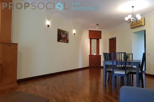 For Rent Condominium at Mont Kiara Sophia, Mont Kiara Freehold Fully Furnished 2R/2B 3.2k