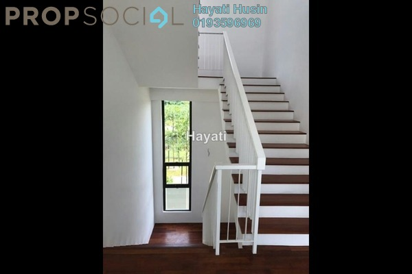 For Sale Bungalow at Shah Alam Technology Park, Shah Alam Freehold Unfurnished 6R/8B 3.45m