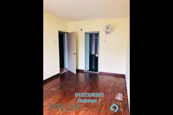 For Sale Condominium at Amadesa, Desa Petaling Freehold Unfurnished 3R/2B 420k