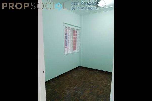 002 medium room 8agok7m3jnfrusuly yf small