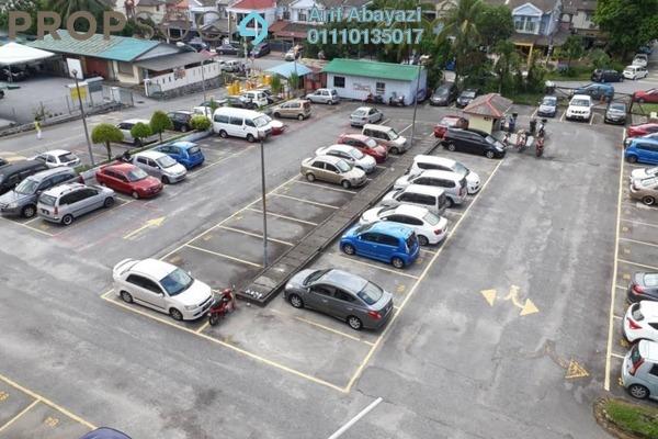 008 parking tjjsqw2bdtud xemaeaf small