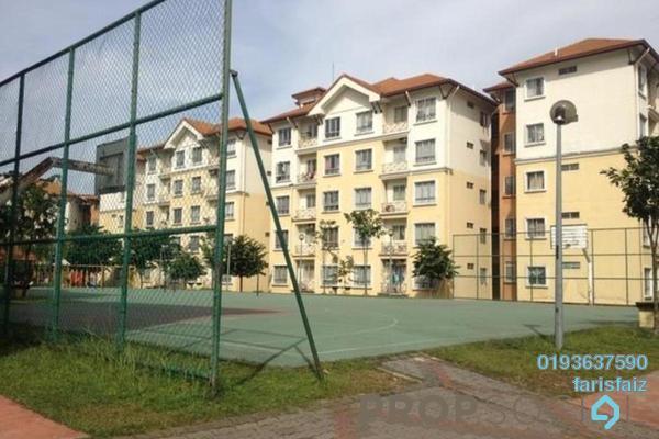 Seroja apartment bukit jelutong u8 80 apartments 4 dd6 n4z1mpltubqgzw9k small