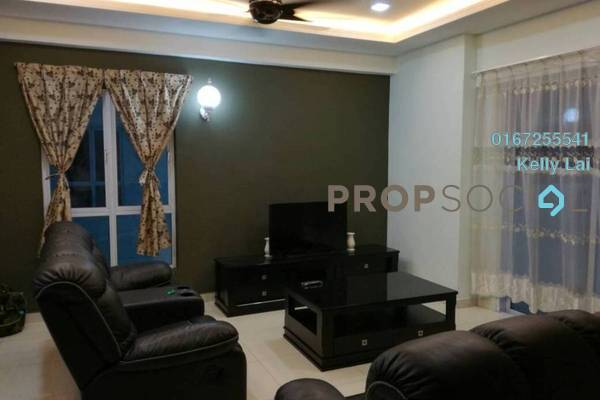 Villa orkid condominium  9  zhhkmvw7efhct3uox7rb small