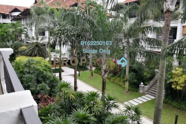 For Sale Condominium at Desa Palma, Ampang Hilir Freehold Fully Furnished 2R/3B 1.25m