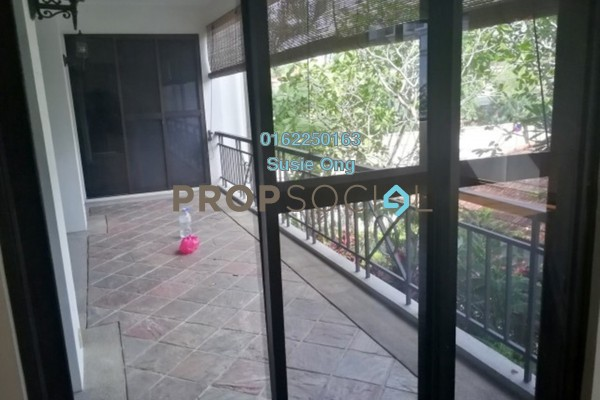 For Rent Condominium at Desa Palma, Ampang Hilir Freehold Fully Furnished 4R/5B 6.2k