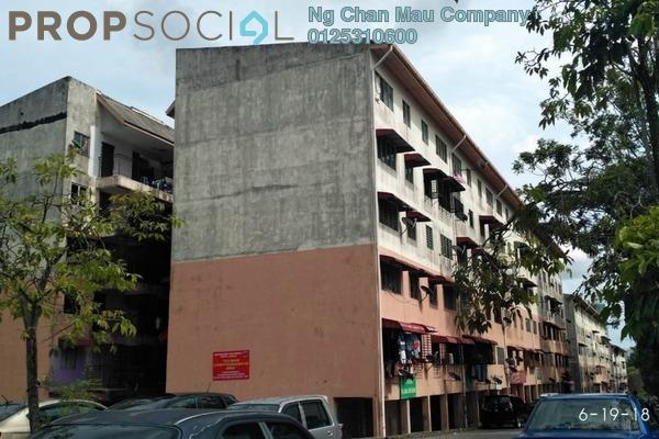Putra permai 3 apartment mtctnusucwqpystp9spp small