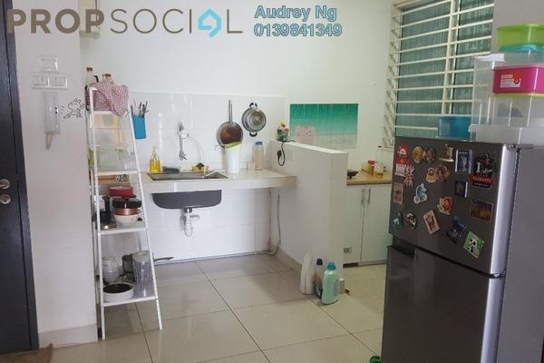 Zenith residences sale rent 0139841349 audrey 3 34gerazspbbxca8klkks small