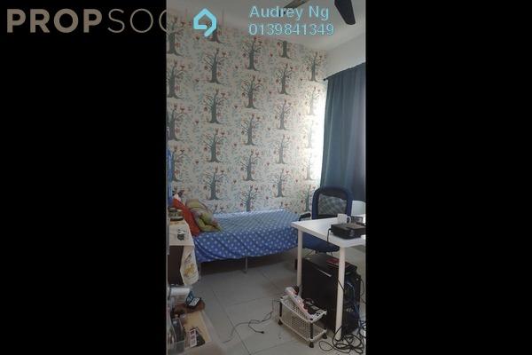 Zenith residences sale rent 0139841349 audrey 4 3c7k m45zdcxgik7jaqu small