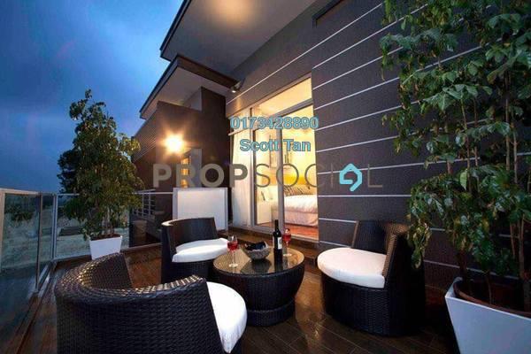 Balcony swwyxxgay8v2eupy1zk3 small