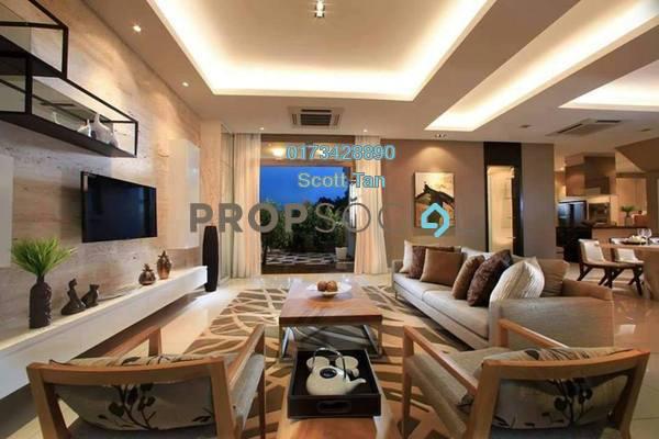 Living room qpxxo3m q4szigavfzdd small