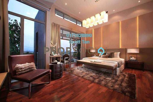 Master room pnpecjubsq37xe8yct4  small