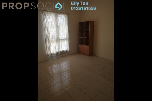 For Sale Terrace at Indah 11, Setia Alam Freehold Unfurnished 4R/3B 560k