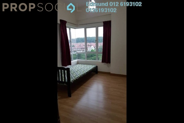 For Rent Condominium at Cova Suite, Kota Damansara Freehold Fully Furnished 3R/2B 2.6k