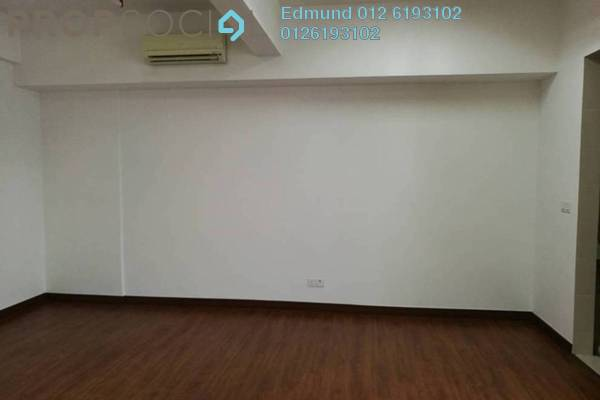 For Rent Office at Sunway GEO Retail, Bandar Sunway Freehold Semi Furnished 0R/0B 1.5k