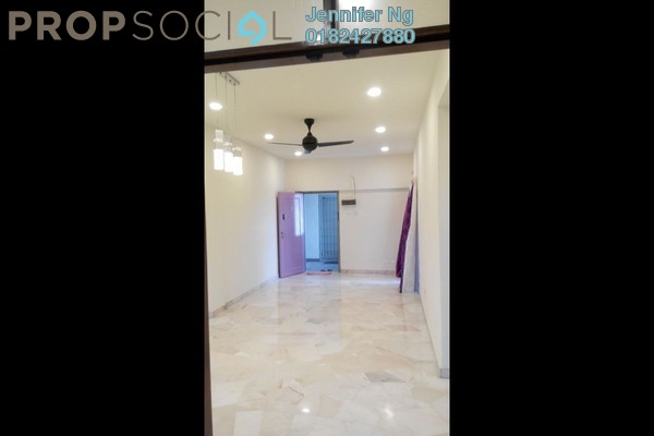 For Sale Condominium at Sunway Court, Bandar Sunway Freehold Fully Furnished 3R/2B 420k