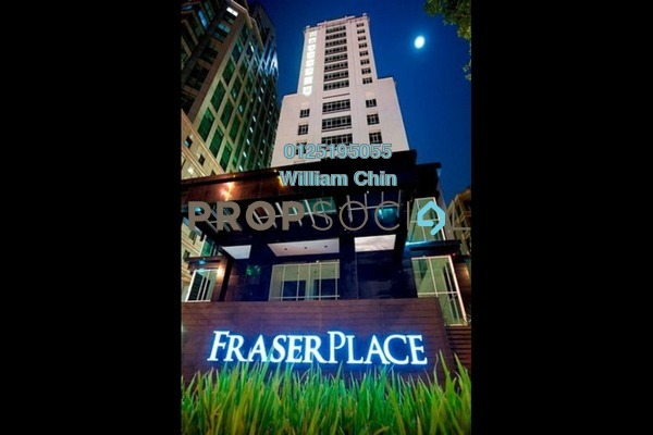 Fraser place gqa5plyhwqx7ujyzvdgs small